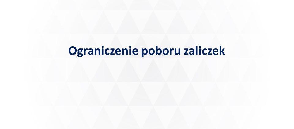CIT 2020 sograniczenie poboru