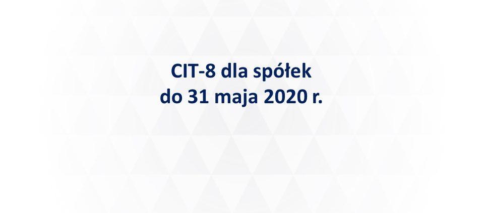 CIT-8